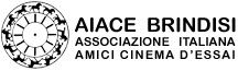 AIACE | BRINDISI
